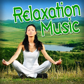 Relaxation Music: for Relaxing, Stress Relief, Yoga and Tai Chi