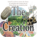 TELL ME ABOUT THE CREATION ( It all deal with the creation of CELLS sk