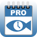 Fishing Times Pro