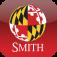 UMD Smith School Alumni Mobile