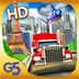 Virtual City Playground® HD