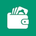 白色申告・青色申告の仕訳帳 Taxnote - 弥生会計、freee、マネーフォワード形式対応、会計・確定申告を支援